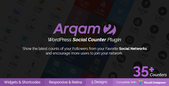 Taqyeem - WordPress Review Plugin - 6
