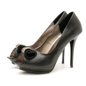 prod__0000_photodune-816517-shoes-xs