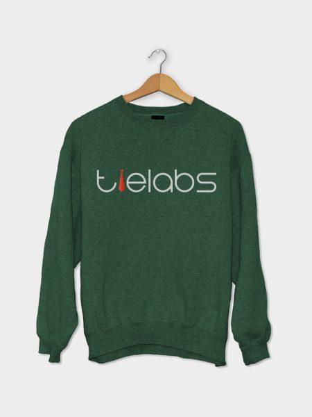 s-shirt-green