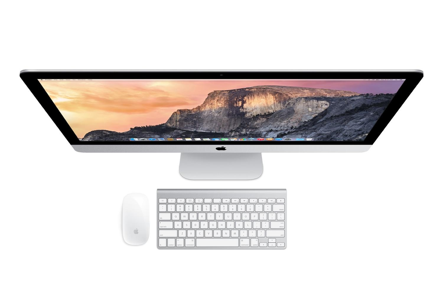 27-inch-imac-with-retina-5k-display-included_hardware-2-1500x1000 Apple iMac with Retina 5K display review