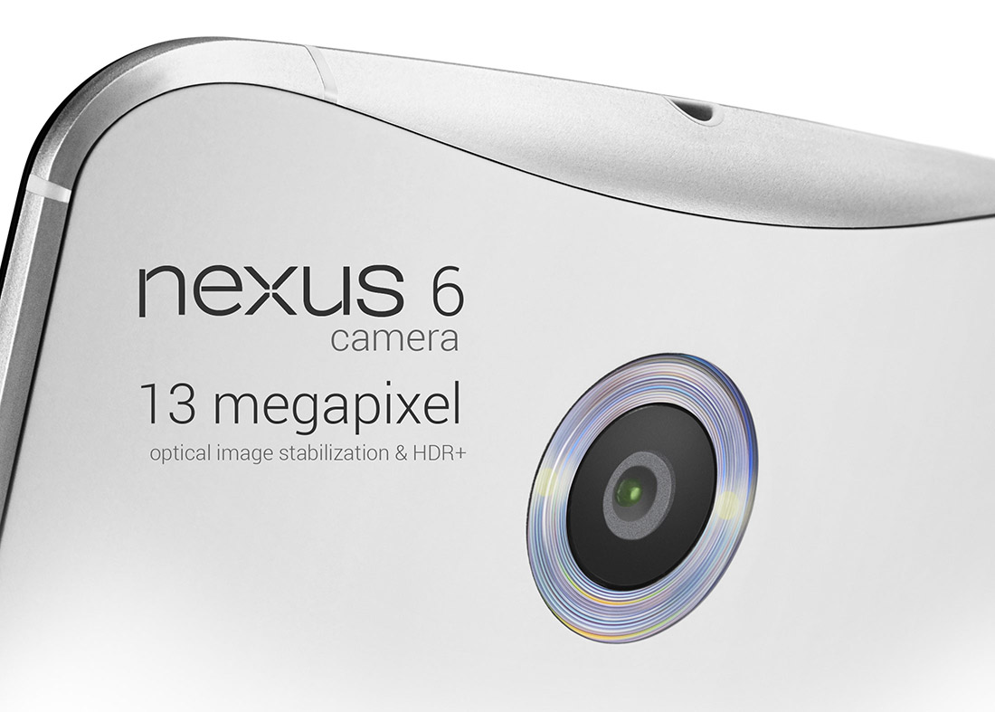 Nexus-6-camera-image-2