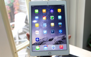 ipad air feature 300x187 Apple iPad review